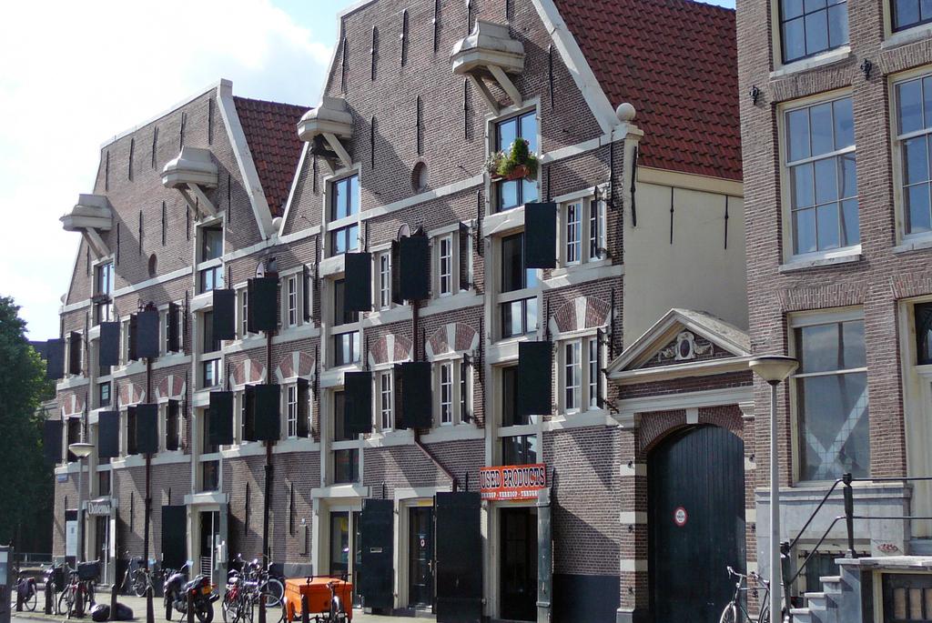 P1110866 - amsterdam