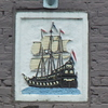 P1260558 - amsterdam
