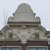 P1260565 - amsterdam