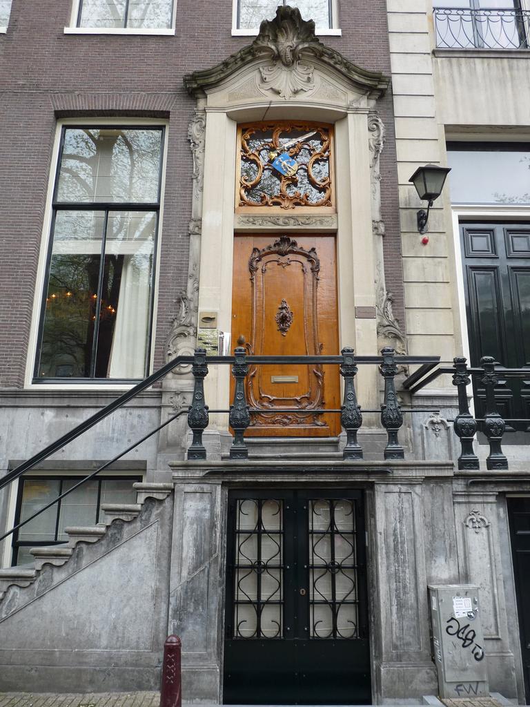 P1260550kopie - amsterdam