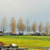 20-04-2012. 009-border - 20-04-2012 Herwijnen