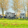 20-04-2012. 011-border - 20-04-2012 Herwijnen