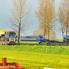 20-04-2012. 012-border - 20-04-2012 Herwijnen
