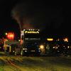 20-04-2012. 350-border - 20-04-2012 Herwijnen