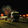20-04-2012. 357-border - 20-04-2012 Herwijnen