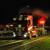 20-04-2012. 373-border - 20-04-2012 Herwijnen