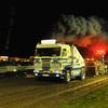 20-04-2012. 382-border - 20-04-2012 Herwijnen