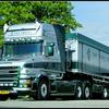 039-BorderMaker - 21-04-2012