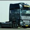 044-BorderMaker - 21-04-2012