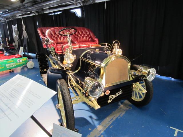 IMG 2785 Charlotte Auto Fair 2010