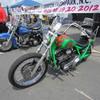 IMG 2706 - Charlotte Auto Fair 2010