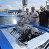 IMG 2682 - Charlotte Auto Fair 2010