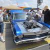 IMG 2681 - Charlotte Auto Fair 2010