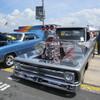 IMG 2678 - Charlotte Auto Fair 2010
