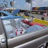 IMG 2675 - Charlotte Auto Fair 2010
