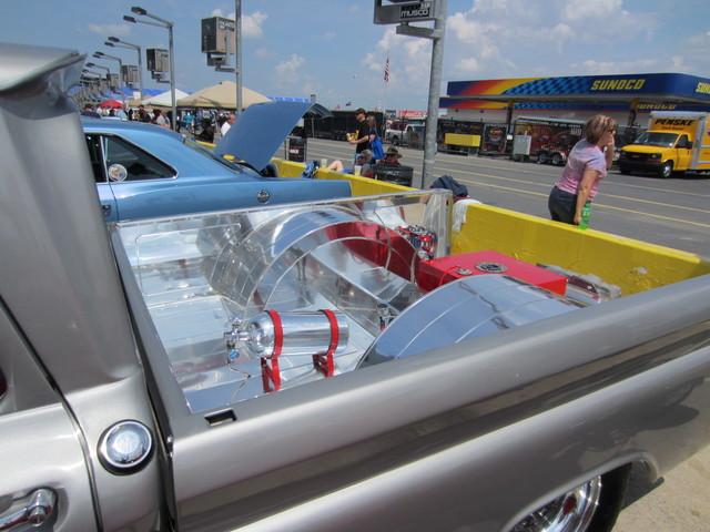IMG 2675 Charlotte Auto Fair 2010