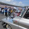 IMG 2674 - Charlotte Auto Fair 2010