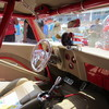 IMG 2672 - Charlotte Auto Fair 2010