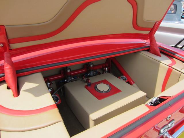 IMG 2669 Charlotte Auto Fair 2010