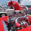 IMG 2667 - Charlotte Auto Fair 2010