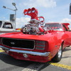 IMG 2666 - Charlotte Auto Fair 2010