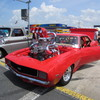 IMG 2660 - Charlotte Auto Fair 2010