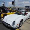 IMG 2650 - Charlotte Auto Fair 2010