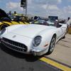 IMG 2649 - Charlotte Auto Fair 2010