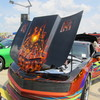 IMG 2639 - Charlotte Auto Fair 2010