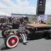 IMG 2627 - Charlotte Auto Fair 2010