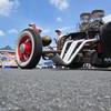 IMG 2619 - Charlotte Auto Fair 2010