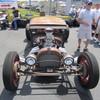 IMG 2615 - Charlotte Auto Fair 2010