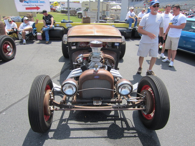 IMG 2615 Charlotte Auto Fair 2010