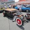 IMG 2614 - Charlotte Auto Fair 2010