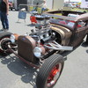 IMG 2606 - Charlotte Auto Fair 2010