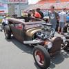 IMG 2604 - Charlotte Auto Fair 2010