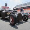 Charlotte Auto Fair 2010