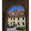 Drurstein Courtyard - Austria