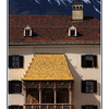 Goldenes Dachl - Austria