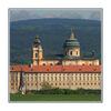 Melk Abbey - Austria