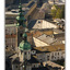 Salzburg view from above - Austria