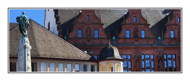 - Frankfurt Ratskeller Germany