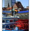 Hamburg Germany - Germany