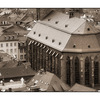 Heiliggeistkirche - Germany