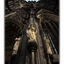 Koln statues - Germany