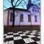Offenbach church - Germany