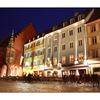 Historisches Kaufhaus - Germany