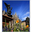 Munich Marien Platz - Germany
