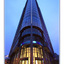 Offenbach City Tower - Germany