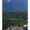 Salzburg Palace - Austria & Germany Panoramas
